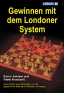 Gewinnen mit dem Londoner System PDF