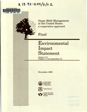 The Application Of Moth Resistant Treatments