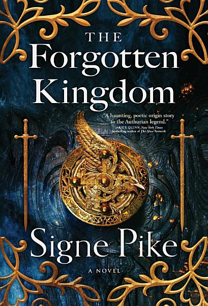 Download The Forgotten Kingdom Book