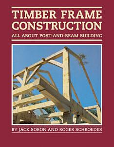 Timber Frame Construction PDF