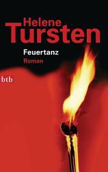 Feuertanz PDF