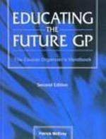 Educating the Future GP