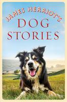 James Herriot s Dog Stories PDF