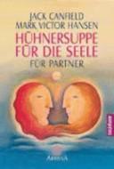 H  hnersuppe f  r die Seele   f  r Partner PDF