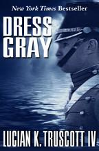 Dress Gray PDF
