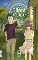 A Silent Voice 04 PDF