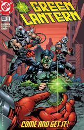 Green Lantern (1990-) #128