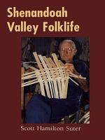 Shenandoah Valley Folklife PDF