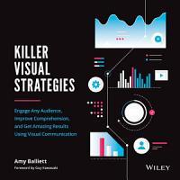 Killer Visual Strategies PDF