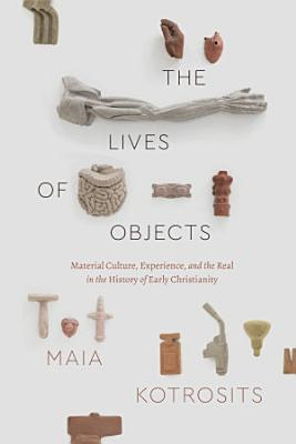 The Lives of Objects PDF