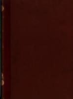 The Origin and Progress of Printing PDF