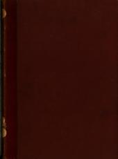 The Origin and Progress of Printing: A Lecture Delivered at Twickenham, April 8th, and Repeated by Desire at Richmond, April 21st, 1857