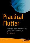 Practical Flutter