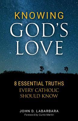 Knowing God   s Love PDF