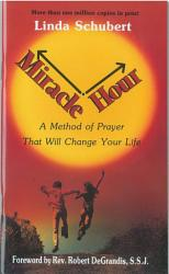 Miracle Hour Book PDF