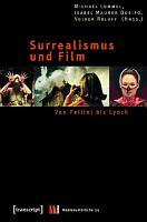 Surrealismus und Film PDF