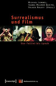 Surrealismus und Film PDF