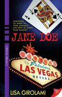 Jane Doe PDF