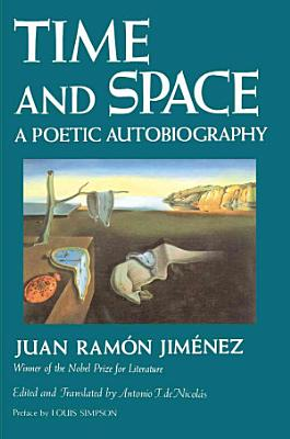 Time and Space PDF