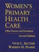 Women's Primary Health Care