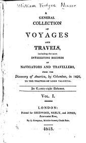 Columbus, De Gama, Cabot, Magellan, Drake