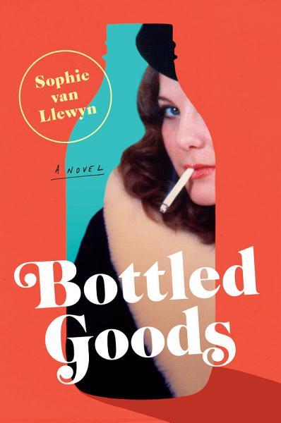 Download Bottled Goods Book
