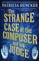 The Strange Case of the Composer and His Judge PDF