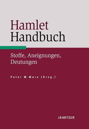 Hamlet Handbuch PDF