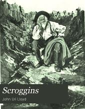Scroggins
