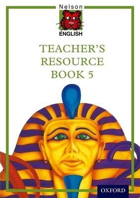 Nelson English International PDF