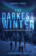 The Darkest Winter