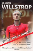Shot And A Ghost Book PDF