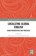 Localizing Global English PDF