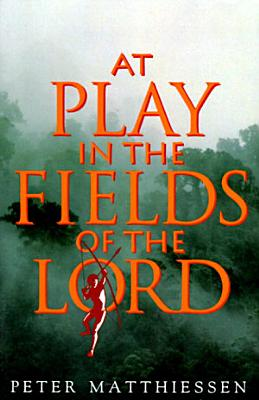 At Play in the Fields of the Lord PDF
