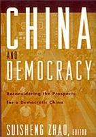China and Democracy PDF