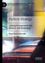 FinTech Strategy
