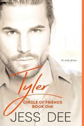 Tyler: Edition 2