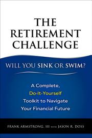 The Retirement Challenge Will You Sink Or Swim