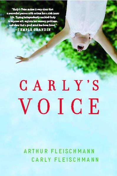 Download Carly s Voice Book