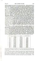An Encyclopaedia of Geography PDF