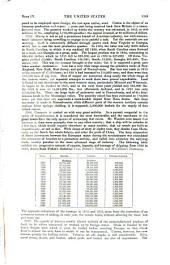 An Encyclopaedia of Geography: Comprising a Complete Description of the Earth, Exhibiting...