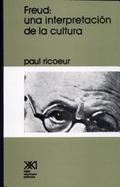 Freud: una interpretación de la cultura