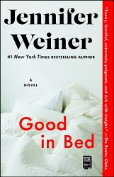 Good In Bed Book PDF