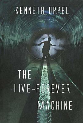 The Live Forever Machine