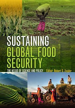 Sustaining Global Food Security PDF