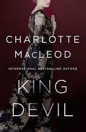 King Devil