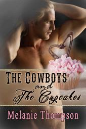 The Cowboys and the Cupcakes
