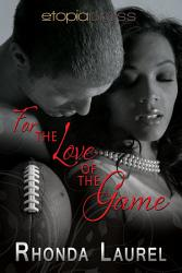 For The Love Of The Game Book PDF