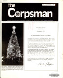 Corpsman