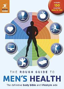 The Rough Guide to Men s Health  2nd edition  PDF